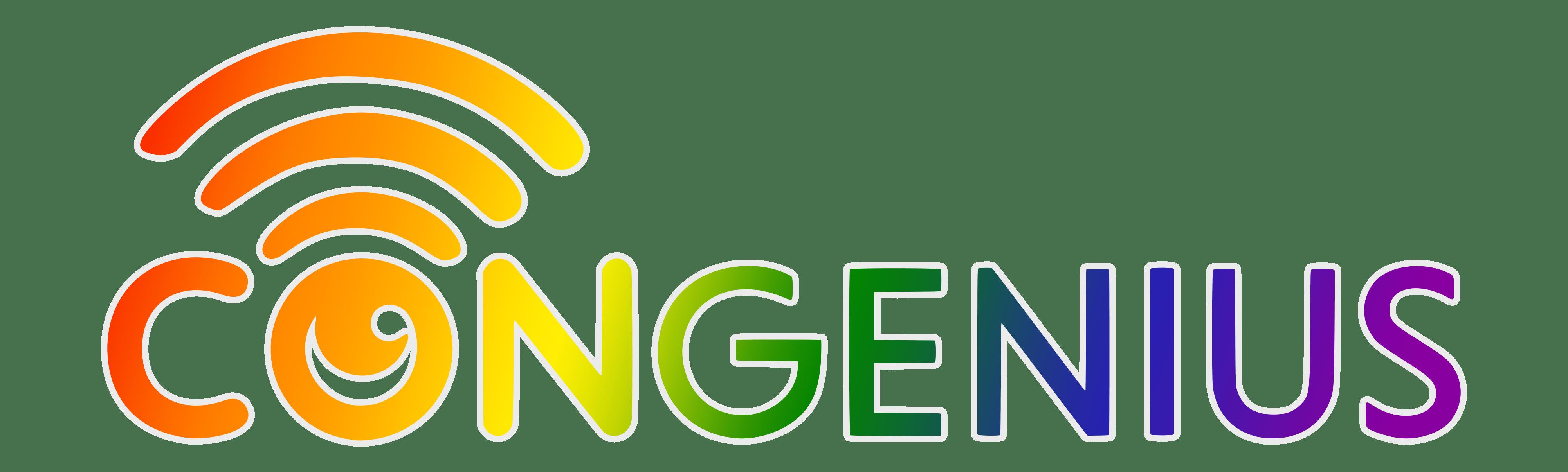 Congenius
